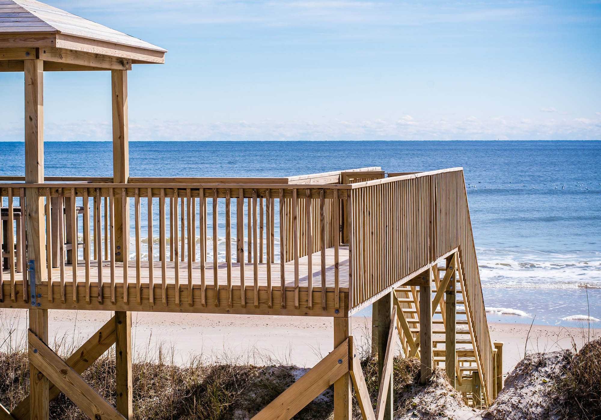 Where To Buy Affordable Beach Front Property