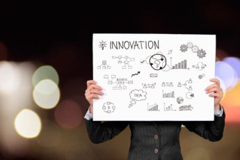 Common Traits Famous Innovators have in Common