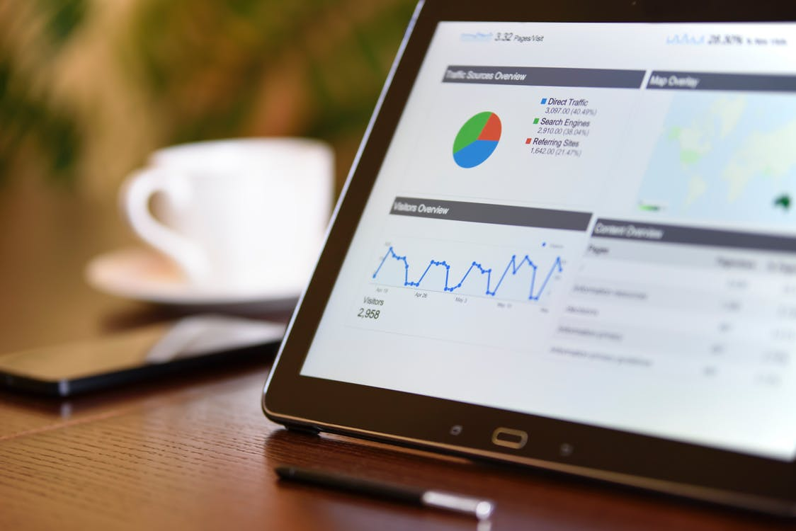 How Businesses are Getting Software to Market Faster, Causing Significant Industry Growth