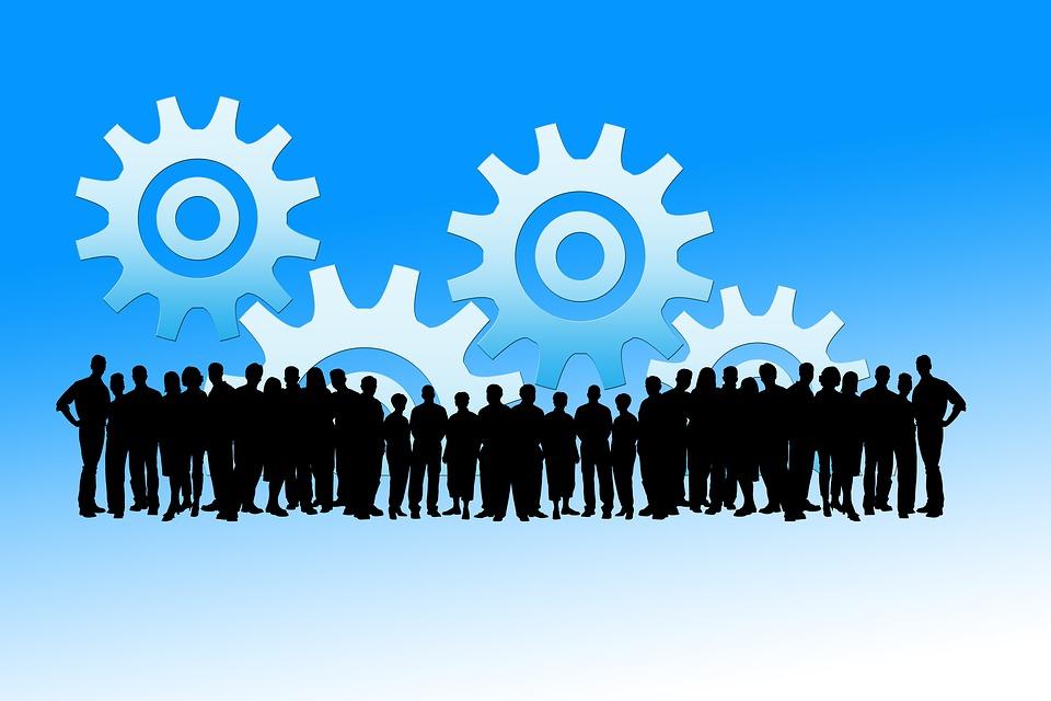 What Do Executive Search Companies Do