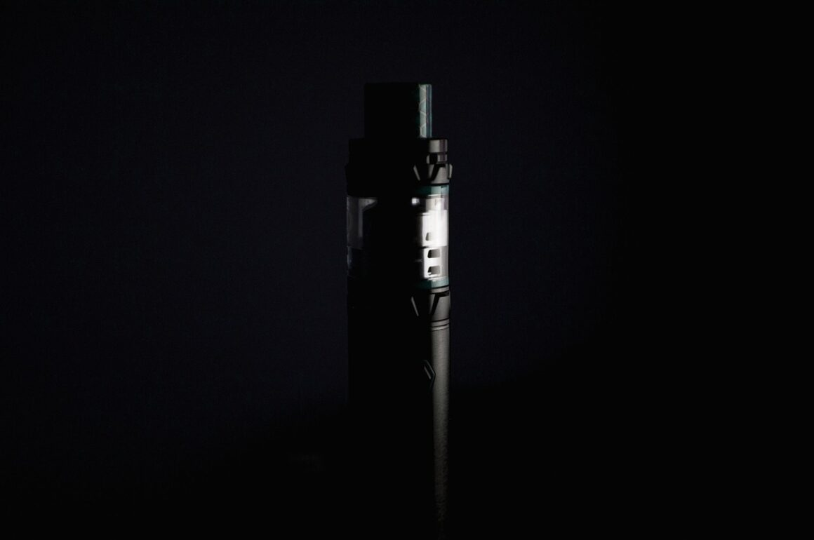 Some Considerations To Make Before Choosing A Vape Liquid