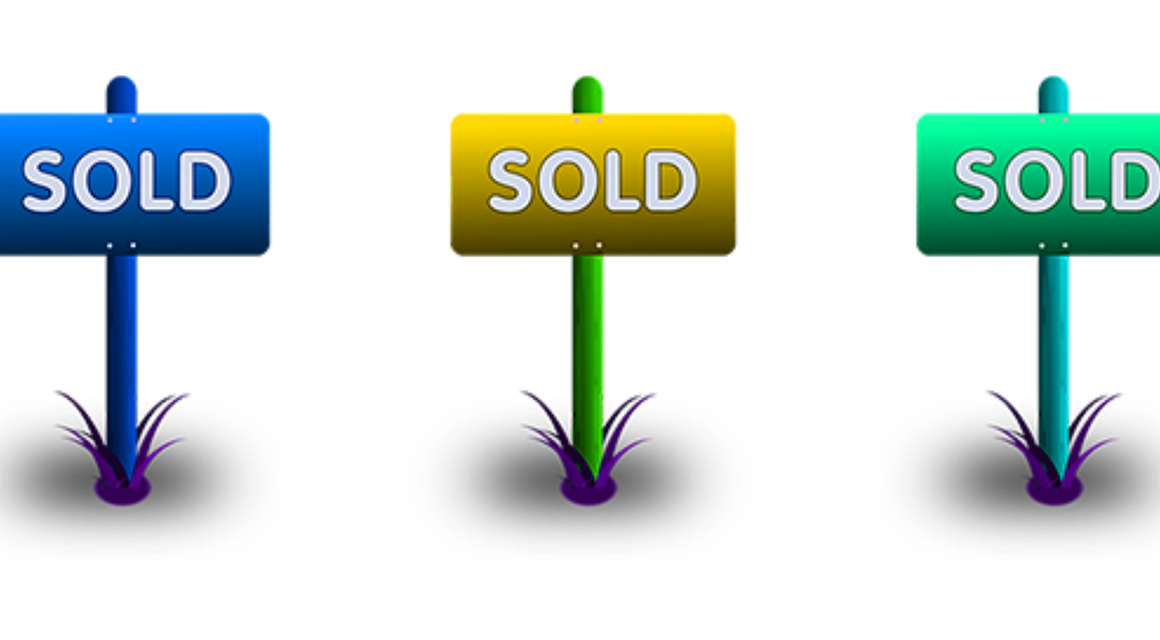 How to optimize The chance of selling the business?